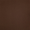 Faux Suede Sheet 8.5x8.5in Brown (5pcs)